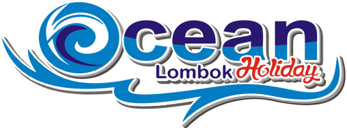 logo-ocean-lombok-holiday-transport
